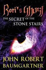 Rori's Ghost - John Robert Baumgartner