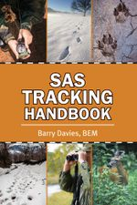 SAS Tracking Handbook - Barry Davies