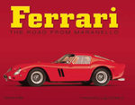 Ferrari : The Road from Maranello - Dennis Adler