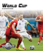 World Cup : World's Greatest Sporting Events - Ian Shackleford