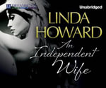 An Independent Wife - Linda Howard