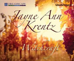 Witchcraft - Jayne Ann Krentz
