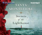 Secrets of the Lighthouse - Santa Montefiore