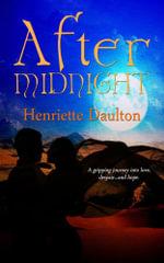 After Midnight - Henriette Daulton