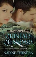 Quintal's Quandary - Nadine Christian