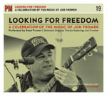 Looking for Freedom : A Celebration of the Music of Jon Fromer - Jon Fromer