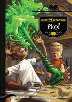 Book 14 : Plop! - Dotti Enderle
