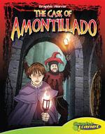 Cask of Amontillado - Joeming Dunn