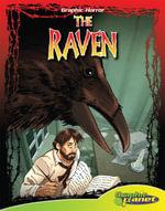 Raven - Joeming Dunn