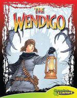 Wendigo - Vincent Goodwin