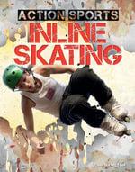 Inline Skating - John Hamilton