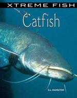Catfish - S. L. Hamilton