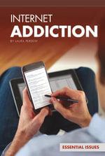 Internet Addiction - Laura Perdew
