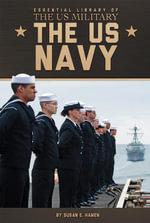 US Navy - Susan E. Hamen