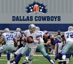 Dallas Cowboys - Marcia Zappa