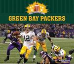 Green Bay Packers - Marcia Zappa