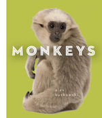 Monkeys - Alex Kuskowski