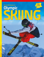 Great Moments in Olympic Skiing - Brian Trusdell