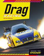 Drag Racing - Alex Monnig