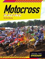Motocross Racing - Alex Monnig