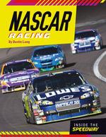 NASCAR Racing - Dustin Long