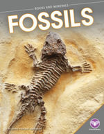 Fossils - Jennifer Fretland VanVoorst