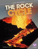 The Rock Cycle - Hirsch Rebecca Eileen