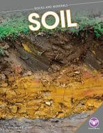 Soil - Hirsch Rebecca Eileen