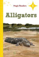 Alligators : Level 1 - Bridget O'Brien