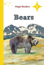Bears : Level 1 - Megan M. Gunderson