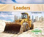Loaders - Charles Lennie