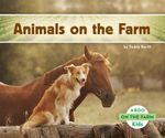 Animals on the Farm - Teddy Borth