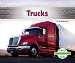 Trucks - Julie Murray