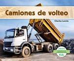 Camiones de Volteo - Charles Lennie