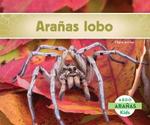 Aranas Lobo : Aranas - Claire Archer