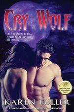Cry Wolf - Karen Fuller