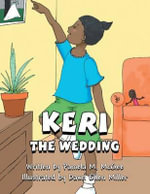 Keri : The Wedding - Pamela M McGee