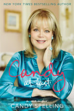 Candy at Last - Candy Spelling