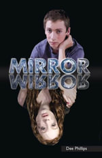Mirror (Right Now!) - Dee Phillips