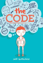 The Code - Jeff Gottesfeld