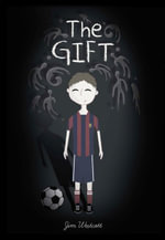 The Gift - Jim Westcott