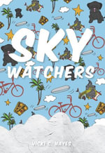 Sky Watchers - Vicki C. Hayes