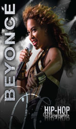 Beyonc - Saddleback Educational Publishing