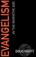 Evangelism in the Inventive Age - Doug Pagitt