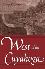 West of the Cuyahoga - George Condon
