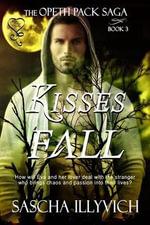 Kisses Fall - Sascha Illyvich