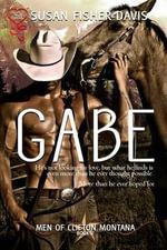 Gabe - Susan Fisher - Davis