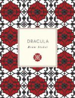 Dracula : Knickerbocker Classics - Bram Stocker