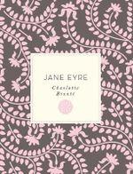 Jane Eyre : Knickerbocker Classics - Charlotte Bronte