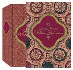 The Complete Works of William Shakespeare : Knickerbocker Classics - William Shakespeare